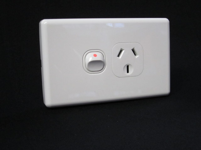 Power Points: HEM Australia Electrical Suppliers